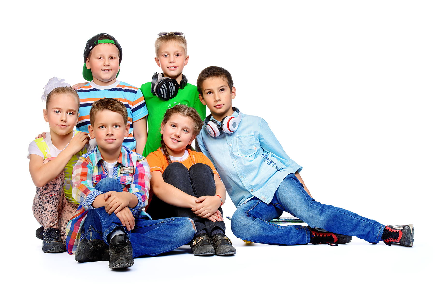 6friendscopy