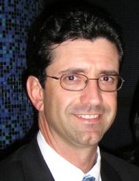 Jose L. Martin