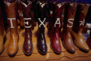 Texas_Boots
