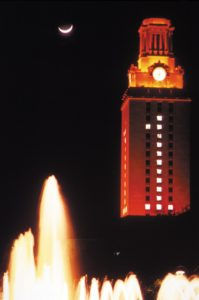 UT_Tower_with_Moon