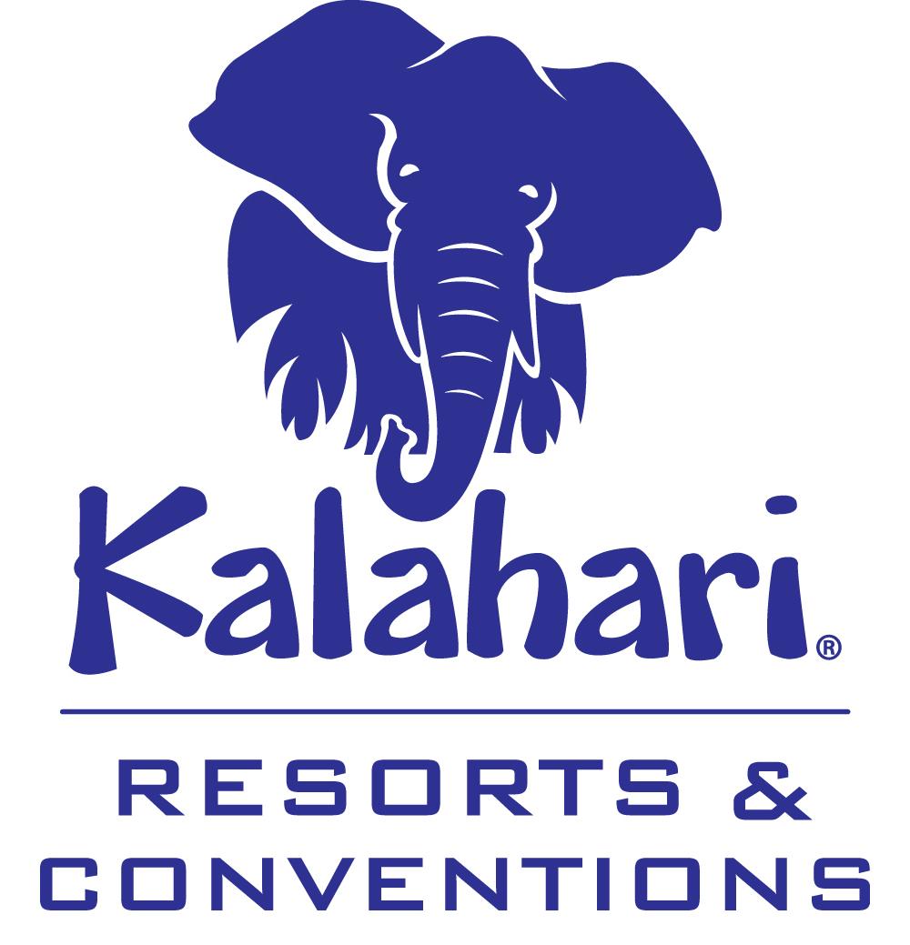 kalahari_blue_logo 3